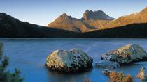 Cradle Mountain Day Tour from Launceston, Launceston, Day Trips