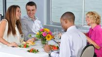 Toronto Dining Cruise with Buffet Lunch or Brunch, Toronto, Lunch Cruises