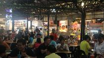A Taste of Penang: Small Group Food Tour, Penang
