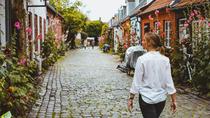 Aarhus Small Group Walking Tour, Aarhus, City Tours