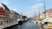Copenhagen Private Grand Tour, Copenhagen, Cultural Tours