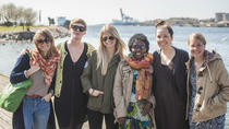 Gothenburg Small Group Walking Tour, Gothenburg, City Tours