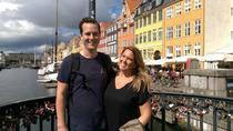 Small Group Walking Tour of Copenhagen, Copenhagen, Walking Tours