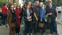 Small Group Walking Tour of Copenhagen