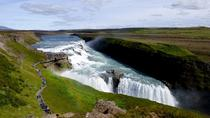 Private Golden Circle Tour Iceland, Reykjavik, Private Sightseeing Tours