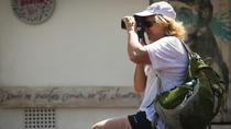 Photography Tours by Paola H Sanchez, Cartagena, Photography Tours