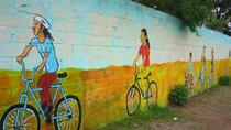 Johannesburg Tour: Cycle Soweto with a Local Guide, Johannesburg