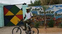 Johannesburg Tour: Cycle Soweto with a Local Guide, Johannesburg, Bike & Mountain Bike Tours