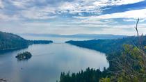 Emerald Bay & Virginia City Tour, Lake Tahoe, Cultural Tours