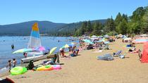 Lake Tahoe & Virginia City Tour, Reno, Cultural Tours