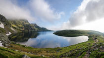 Seven Rila Lakes Full Day Guided Hiking Tour from Sofia, Sofia, Hiking & Camping