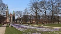 Danish Hygge Culture and Historical Copenhagen Walking Tour, Copenhagen, Cultural Tours