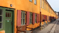 Danish Hygge Culture and Historical Copenhagen Walking Tour, Copenhagen