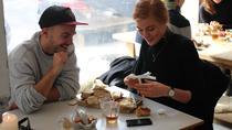 Small-Group Norrebro Food and Culture Tour in Copenhagen, Copenhagen, Dining Experiences
