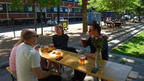 Small-Group Vesterbro Beer and Culture Walking Tour in Copenhagen, Copenhagen