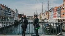 Total Copenhagen Tour: 7-Hour Walking Cultural Experience, Copenhagen, Photography Tours