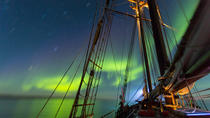 Northern Lights Cruise, Tromso, Day Cruises