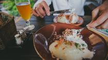 Small-Group Food and History Walking Tour of Vilnius, Vilnius, Beer & Brewery Tours