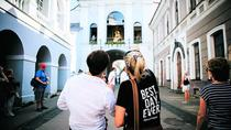 Vilnius Walking Tour: Old Town, Uzupis and Lithuanian Brewery, Vilnius, null