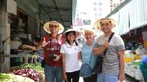 Heartfelt passion for Vietnamese cuisine, Ho Chi Minh City, Cooking Classes