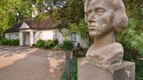 Fryderyk Chopin Tour to Zelazowa Wola - One Day Tour from Warsaw by private car, Warsaw, Private...