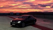 Limousine Warsaw Chopin Airport Transfer, Warsaw, Airport & Ground Transfers