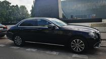 One way Limousine Transfer Warsaw - Kaliningrad for 2018 FIFA World Cup Russia, Warsaw, Airport &...