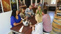 Wine 101- Wine Education Classes, Perth, Wine Tasting & Winery Tours