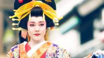 Afternoon Pass for Edo Wonderland Nikko Edomura, Kanto, Theme Park Tickets & Tours