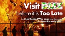 Half-Day DMZ - Demilitarized Zone-Infiltration Tunnel Tour, Seoul, Cultural Tours