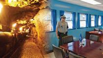 JSA & DMZ Tour(Thu-Fri), Seoul, Cultural Tours