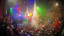 CoCo Bongo Playa del Carmen Nightclub with Optional VIP Pass, Playa del Carmen, Bar, Club & Pub ...