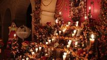Day of the Dead in Oaxaca: Day and Night Tour from Huatulco, Huatulco