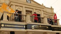 Kidzania Santa Fe Theme Park in Mexico City, Mexico City, Theme Park Tickets & Tours
