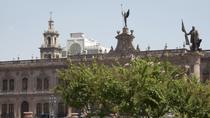 Monterrey City Sightseeing Tour, Monterrey, Full-day Tours