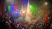 Nachtclub Coco Bongo Playa del Carmen met optionele Gold Member-pas, Playa del Carmen, Nightlife