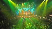 Nattklubben CoCo Bongo Cancún med Gold Member-pass som tillval, Cancun, Nightlife