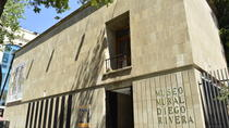 Ohne Anstehen: Museo Mural Diego Rivera Ticket, Mexico City, Museum Tickets & Passes