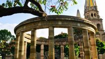 Private Guadalajara City Tour, Guadalajara, Private Sightseeing Tours