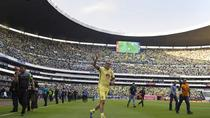 Private Tour: Azteca Stadion Hinter den Kulissen, Mexico City, Private Sightseeing Tours