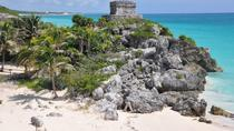 Private Tour to Tulum with an Archaeologist, Cancun, Private Sightseeing Tours