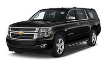 Private Transfer to Cancun from Cancun International Airport, Cancun, Private Transfers