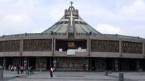 Shrine of Guadalupe Tour in Mexico City, Mexico City, Hop-on Hop-off Tours