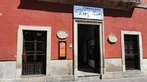 Skip the Line: Diego Rivera Museum and Home Entrance Ticket in Guanajuato, Guanajuato, Attraction...