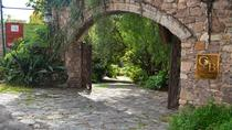 Skip the Line: Exhacienda San Gabriel de Barrera Entrance Ticket, Guanajuato, Attraction Tickets