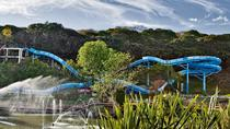 Skip the Line: Ixtapan Aquatic Park Entrance Ticket, Mexico, Water Parks
