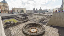 Skip the Line: Templo Mayor Museum Entrance Ticket, Mexico City, Skip-the-Line Tours