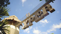 Tulum Ruins Early Access Tour and Xplor Adventure Park 2-in-1 Combo from Playa del Carmen, Playa ...
