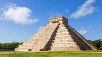 Viator Exclusive: Early Access to Chichen Itza from Playa del Carmen with Archeologist, Playa del ...