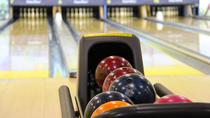 Rock n Roll: Skaten und Bowling in London (Beaufsichtigte Childrens Tour London), London, Kid Friendly Tours & Activities